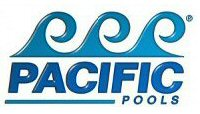 Poolscapes is Omaha Nebraska's Pool Authority and Premier Pacific Pools builder of inground swimming pools